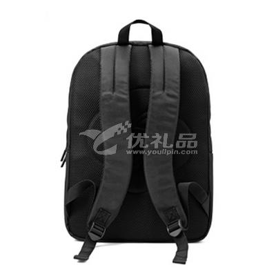 新秀丽Samsonite新款电脑包双肩背包户外旅行背包定制