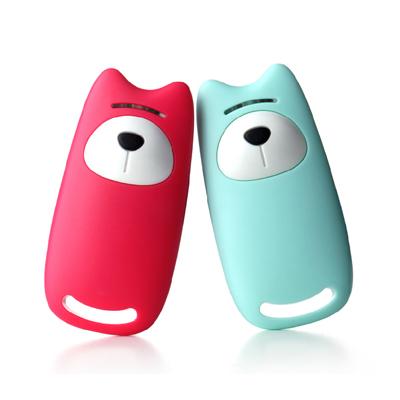 創意家居狗狗手機藍牙無線快門便攜遙控自拍神器