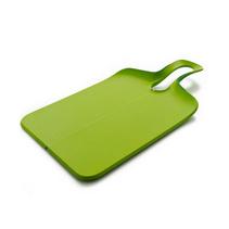 创意家居可折叠砧板抗菌辅食切菜板防滑案板