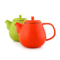 正品茶具大容量無鉛陶瓷泡茶壺環保茶壺定制
