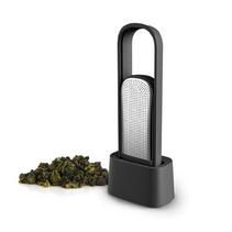 創意便攜泡茶過濾器環保茶漏茶濾定制