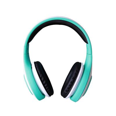糖果耳机高灵敏度 时尚简洁 高品质音质重低音 头戴式耳机