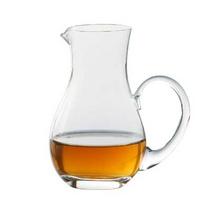 晶质玻璃 高品质 分酒壶 倒酒器 温酒壶 烫酒壶