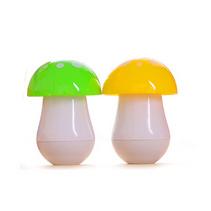 新款广告促销蘑菇?#29943;焖?#31508; 广告礼品?#28950;?#31508; 广告笔