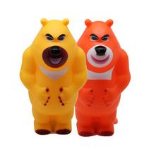 熊出沒卡通存錢罐 儲錢罐 儲蓄罐定制