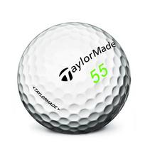 TAYLORMADE正品RBZ三層高爾夫球