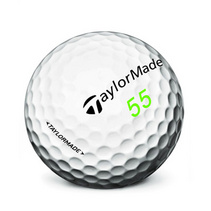 TAYLORMADE正品RBZ三层高尔夫球