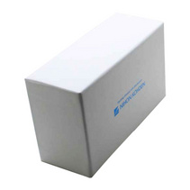 精品紙盒 高檔鼠標包裝盒定制