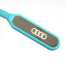 USB隨身護眼燈 LED筆記本燈隨身燈