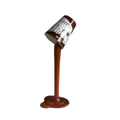 新款兩用臺燈圓珠筆臺燈帶夜燈趣味筆