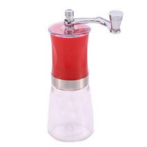 手动磨咖啡豆机 手摇咖啡研磨机定制