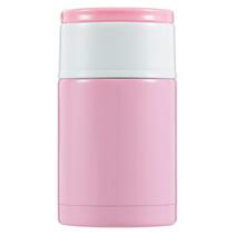 304不銹鋼真空燜燒壺 保溫壺 燜燒罐保溫飯盒