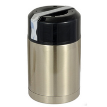 304不銹鋼真空燜燒壺 保溫壺 燜燒罐