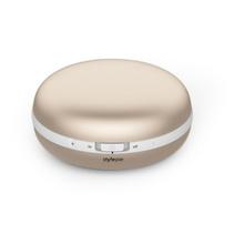 馬卡龍充電暖手寶3000mah移動電源手機充電寶定制