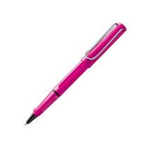LAMY 凌美筆定制 Safari 狩獵者系列辦公簽字筆寶珠筆商務禮品