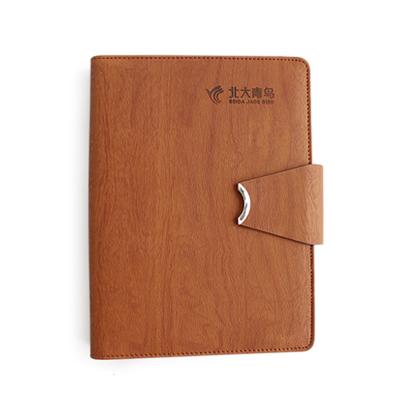 优质32开活页本活页本商务活页夹纸质笔记本记事本