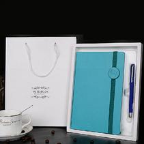 商务笔记本套装 记事本 商务笔记本澳门美高梅娱乐平台