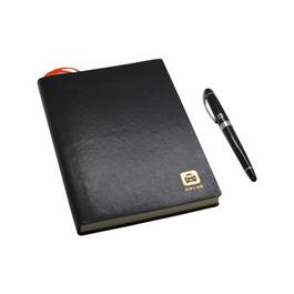 滴滴定制笔记本 笔商务套装