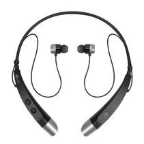 LG HBS-500 无线运动蓝牙耳机高保真立体声音乐耳机