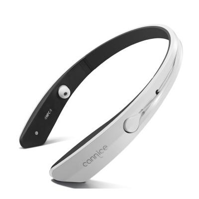 科奈信 悦动Y2 无线运动立体声音乐蓝牙耳机 通用型