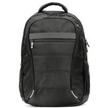 新款多功能电脑双肩包定制 旅行双肩包背包礼品