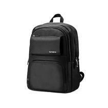 新秀麗Samsonite新款電腦包雙肩背包戶外旅行背包定制