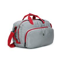 SWISSWIN瑞士軍刀雙肩包單肩電腦包商務旅行手提包