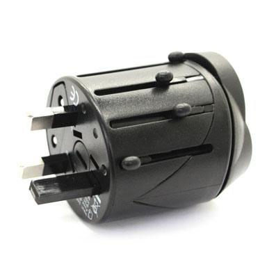 全球通用旅行插座/多功能旅行转换插座/万能插座