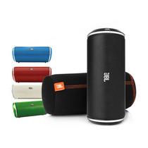 JBL  音樂萬花筒無線藍牙音箱可接聽電話音響