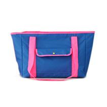 韓版旅行收納包 可折疊收納購物袋