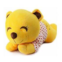 趴趴熊 抱抱熊 微笑熊 熊公仔 毛绒玩具定制
