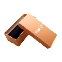 高檔保溫壺包裝盒精品紙盒定制定制