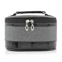 高品質專業化妝包3件套 家用旅行必備化妝袋 收納包