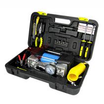 瑞德工具9件車用工具組套