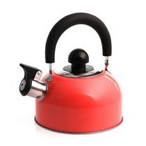 Stylor/法国花色厨美MINI鸣音壶开水壶不锈钢烧水壶定制