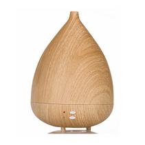 木纹香薰加湿器定制|香薰机|加湿器定制