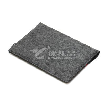 蘋果Macbook Air/Pro Retina 13.3寸內膽包電腦包 定制
