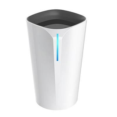 麥開 Cuptime智能水杯定制 藍牙4.0手機連接 創意健康水杯