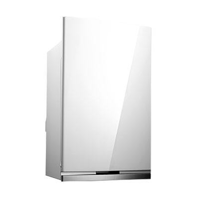 豪斯威尔空气净化器10600-9 原装进口办公 家用式净化器