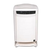 豪斯威爾空氣凈化器20600-3R 辦公、家用式空氣凈化器定制