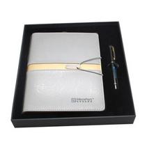 高档笔记本 笔套装定制 商务套装定制