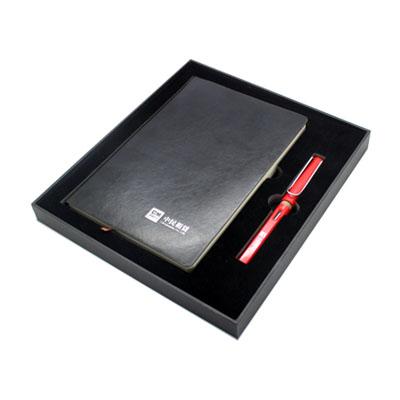 时尚笔记本 凌美笔套装必威bet商务笔记本必威体育在线平台套装必威bet