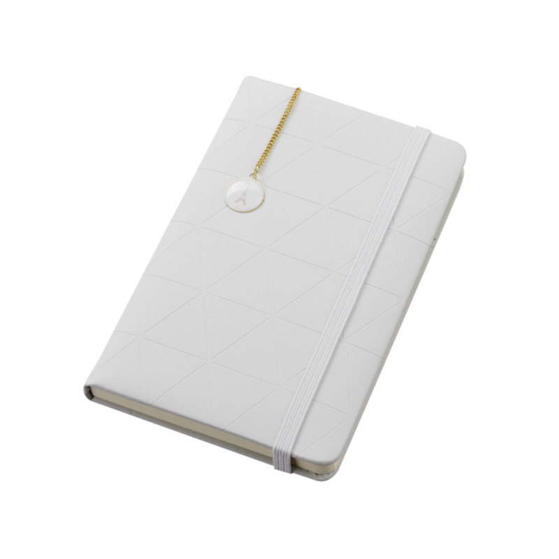 NANV商务笔记本文具 笔记本定做 高档套装礼盒定制