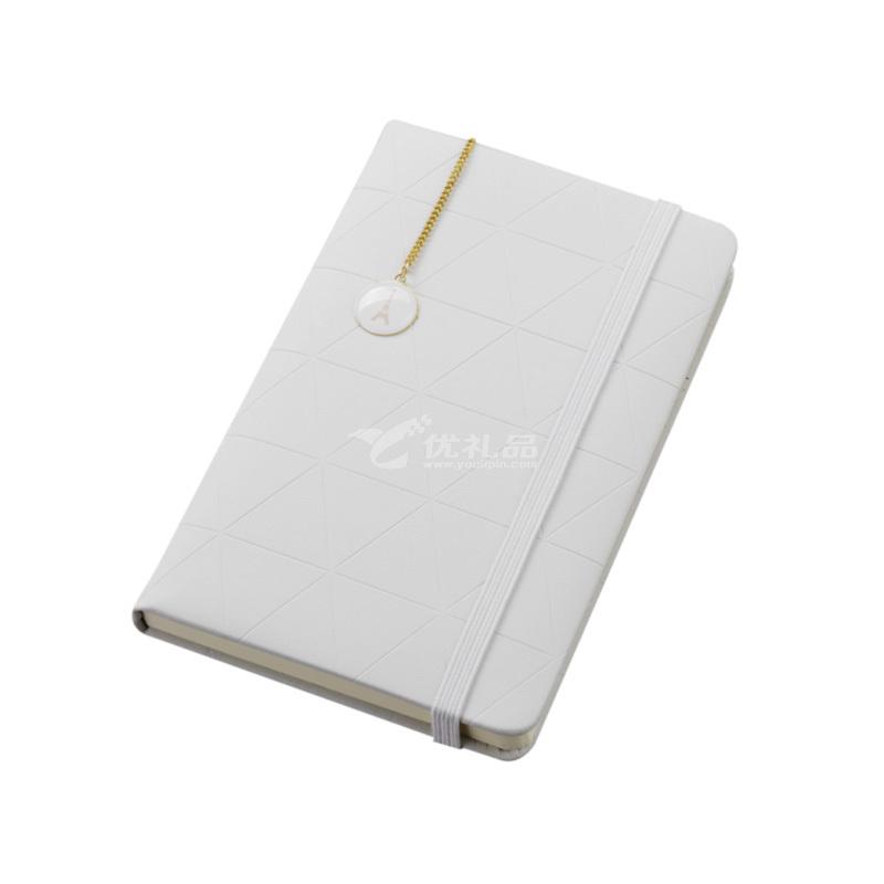 NANV商務筆記本文具 筆記本定做 高檔套裝禮盒定制