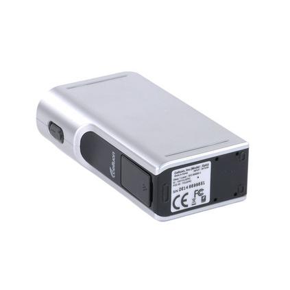 第三代Epic激光鐳射鍵盤創意禮品  無線虛擬電腦手機藍牙投影鍵盤