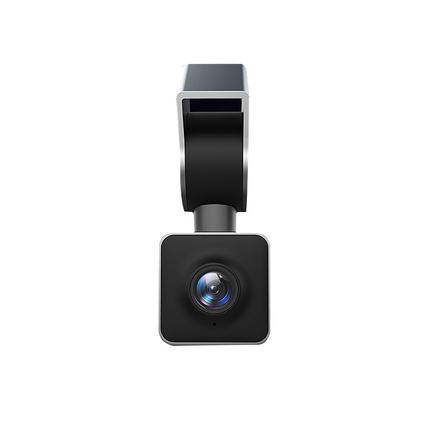 迷你无线wifi行车记录仪定制 高清1080P夜视智能广角车载行车记录仪