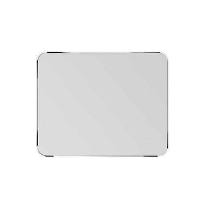 金屬鋁合金板鼠標墊游戲定制