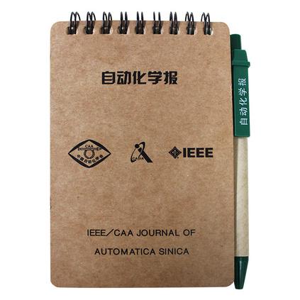 新款正品商务线圈本 笔牛纸皮线圈本笔记本