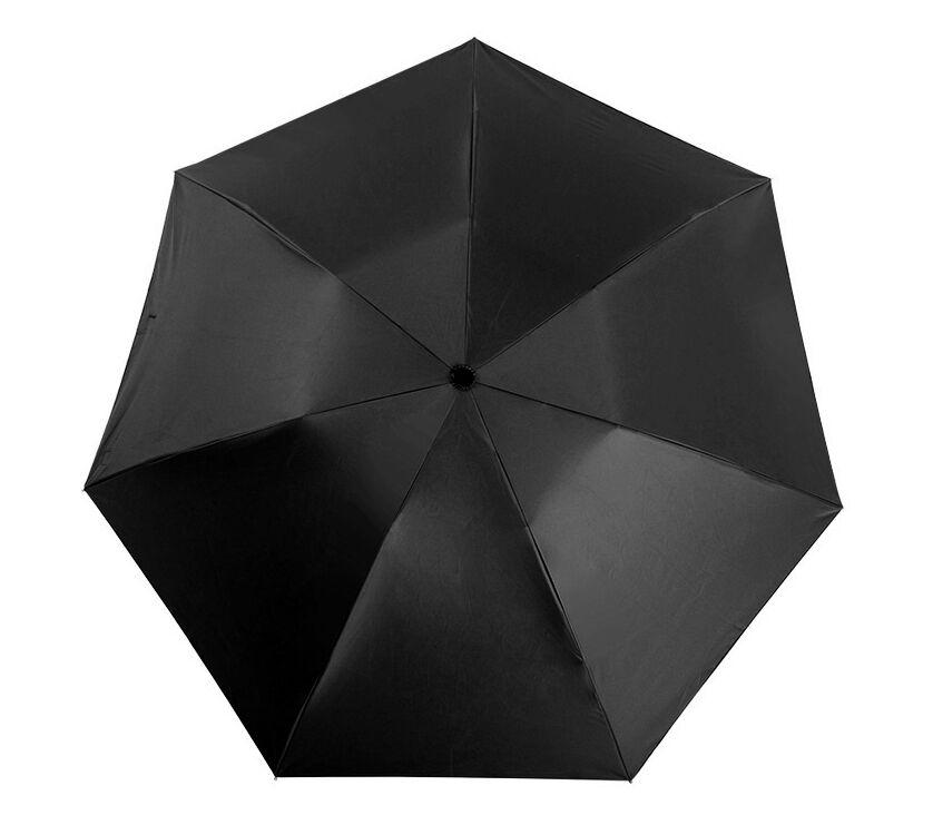 迷你晴雨伞折叠伞遮阳伞雨伞
