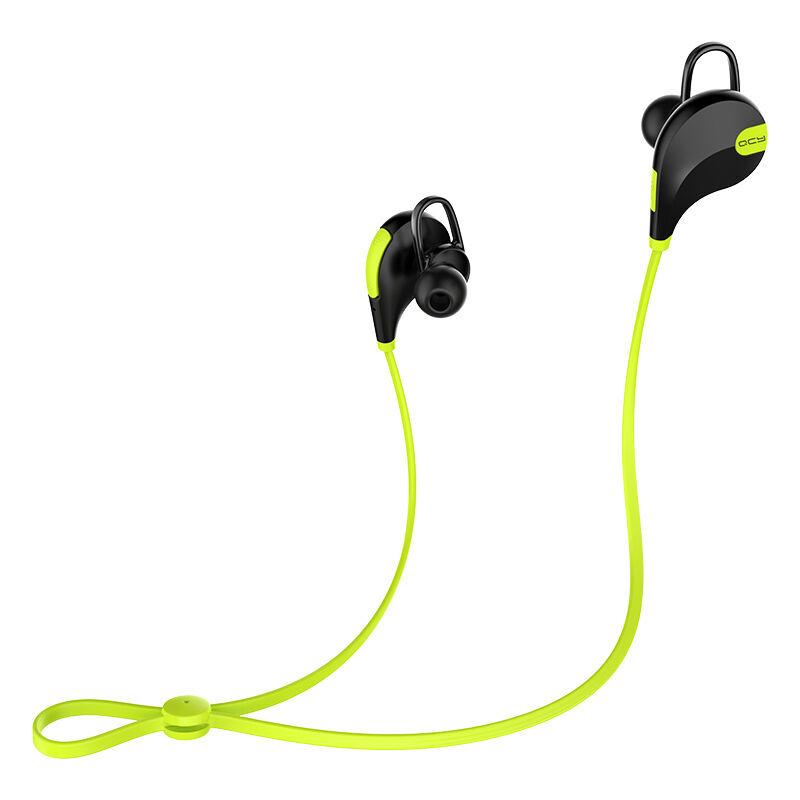 尖叫 计步 蓝牙运动耳机 立体声 无线运动音乐耳机 智能4.1 通用型